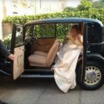 lancia augusta - Noleggio auto da cerimonia